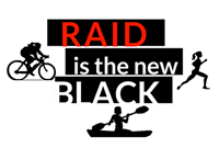 Association RAID IS THE NEW BLACK