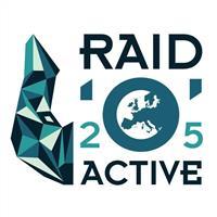 Association - Raid'o'Active