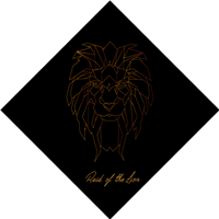 Association - Raid of the Lion