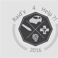 Association - Raid'y 4 Help ?!