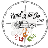 Association Raid'y to go 2017