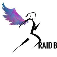 Association - RaidBrunesDonnedesElles