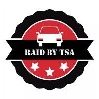 Association - RaidbyTSA