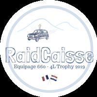 Association - RAIDCAISSE