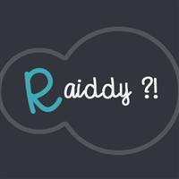 Association - RAIDDY ?!