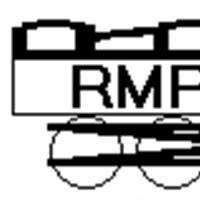 Association - RAIL MINIATURE DU PAYS FERTOIS(RMPF)