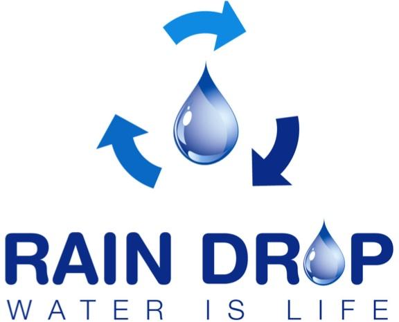 Association - Rain Drop