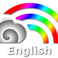 Association - Rainbow English School