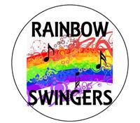 Association Rainbow Swingers