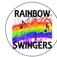 Association - Rainbow Swingers