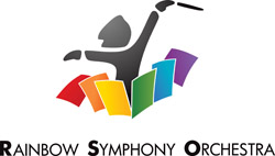 Association - Rainbow Symphony Orchestra