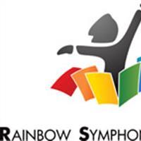 Association - Rainbow Symphony Orchestra