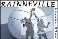 Association RAINNEVILLE VOLLEY BALL
