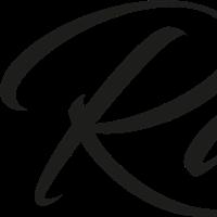 Association - RAIV
