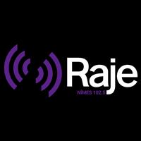 Association - Raje Nîmes