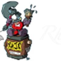 Association - RAJR