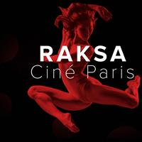 Association - RAKSA-Ciné Paris