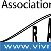 Association - RAMAGE