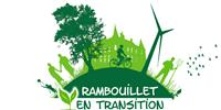 Association Rambouillet en transition