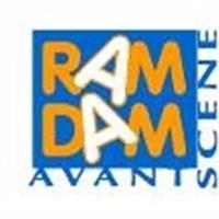 Association - RamDam avant scène