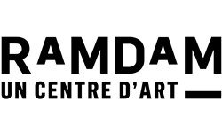 Association - RAMDAM, UN CENTRE D'ART