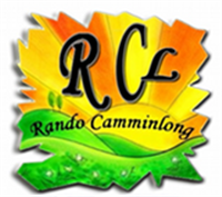 Association Rando Camminlong