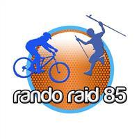 Association - Randoraid85