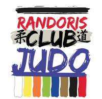 Association Randoris Club Judo