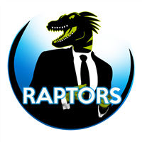 Association - Raptors Films