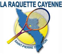 Association Raquette Cayenne