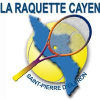 Association - Raquette Cayenne