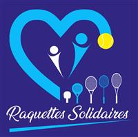 Association Raquettes Solidaires