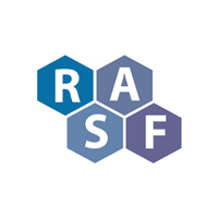 Association - RASF