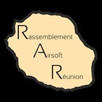 Association - Rassemblement Airsoft Réunion