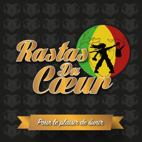 Association - Rastas du Coeur