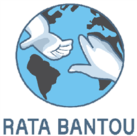 Association RATA BANTOU