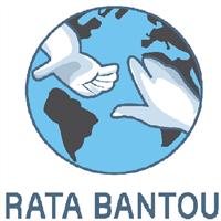 Association - RATA BANTOU
