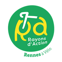 Association - Rayons d'Action