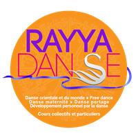 Association Rayya Danse