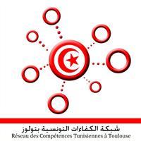 Association - RC2T