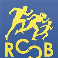 Association - RCCroissyBeaubourg