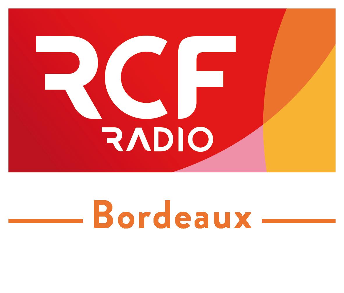 """Résultat de recherche d'images pour """"logo rcf bordeaux"""""""