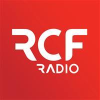Association - RCF