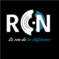 Association RCN Radio Caraib Nancy