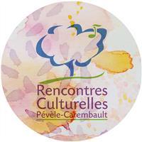 Association - RCPC