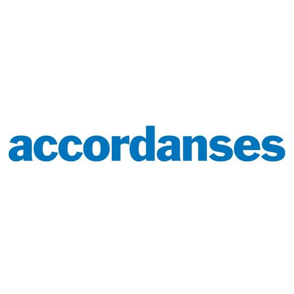 Association - ACCORDANSES