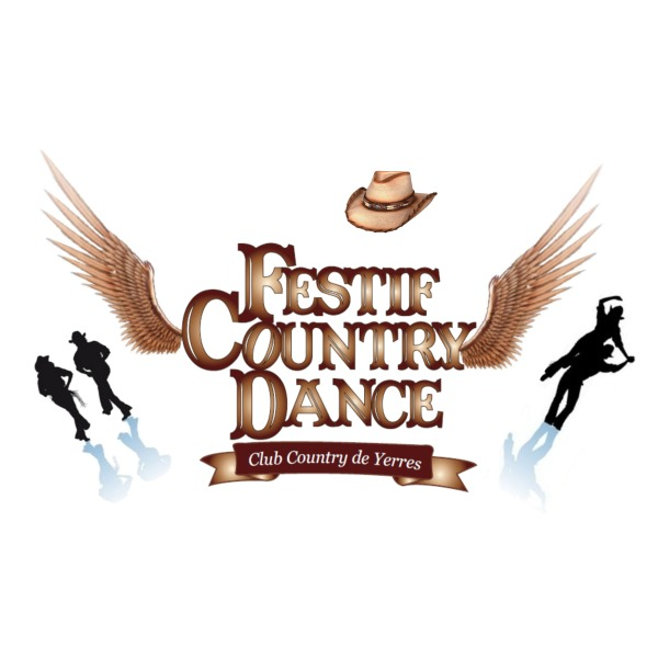 Association - FESTIF COUNTRY DANCE