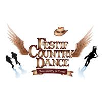 Association FESTIF COUNTRY DANCE