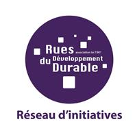 Association - RDD - Rues du Développement Durable