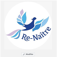 Association - RE-NAÎTRE